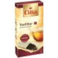 Cilia Teefilter 80 Stück