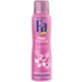 Fa Deospray Pink Passion 150 ml