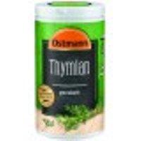 Ostmann Thymian gerebelt 15 g