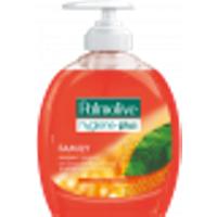 Palmolive Flüssigseife Hygiene-Plus Family im Spender 300 ml